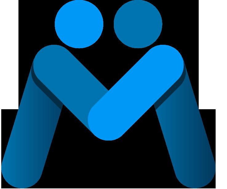 Logo Attendance MICE