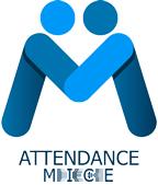 Logo Attendace MICE